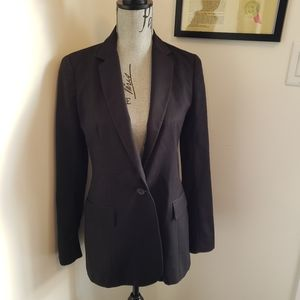 Size 6 Wilfred blazer in excellent condition